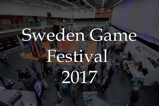 engelska påverkan på svenskan